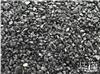 上海活性炭厂-废/污水处理活性炭