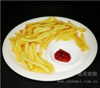 密胺仿瓷椭圆水饺盘凉菜冷菜烧烤叉烧盘薯条盘水果盘烤肉盘