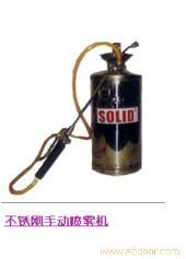 上海杀虫喷雾器专卖?
