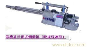 上海专业杀虫工具?