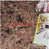 上海PVC地板专卖--上海PVC地板专卖