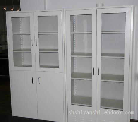 上海中试全钢药品柜-上海中试药品柜基本简述