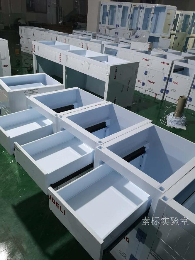 pp实验台-上海pp实验台厂家