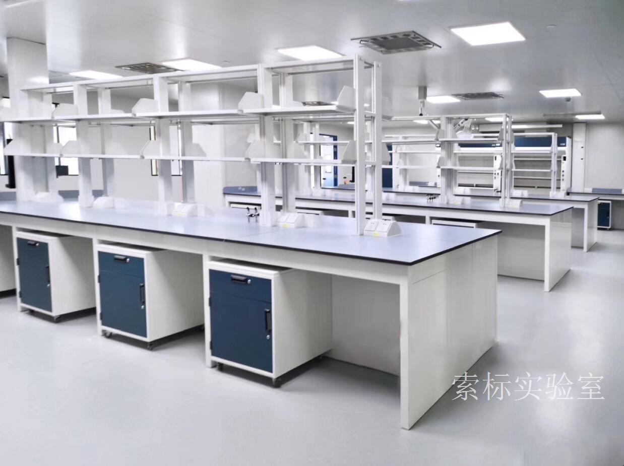 全钢实验台-上海全钢实验台价格