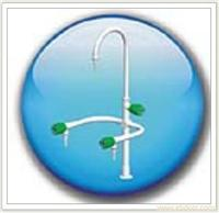 SAN实验室专用水龙头 实验室设备 实验室配件