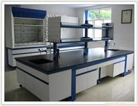 上海钢木中央实验台 实验室设备 实验室家具