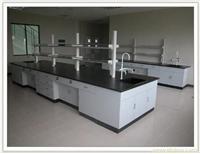 中央实验台 实验室设备 实验室家具