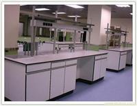 单面实验台 实验室设备 实验室家具