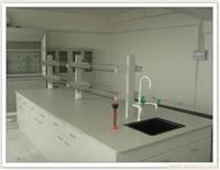 全钢中央实验台  实验室设备