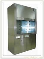 不锈钢通风柜 不锈钢通风柜出售 实验室家具