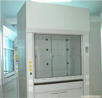 德式全钢排风排毒柜 通风柜 实验室设备
