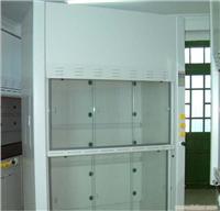 正框落地排风排毒柜 通风柜出售 实验室设备