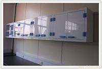 PP吊柜 实验室设备