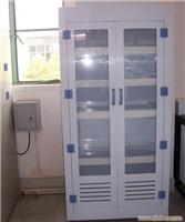 PP试剂柜 实验室设备