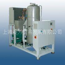 综合水处理设备