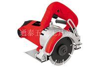 铝材切割机-木材切割机