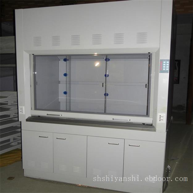 上海中试实验室设备-上海中试通风柜