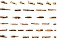电子板焊机元器件