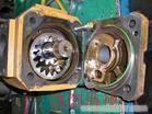 派克液压泵3