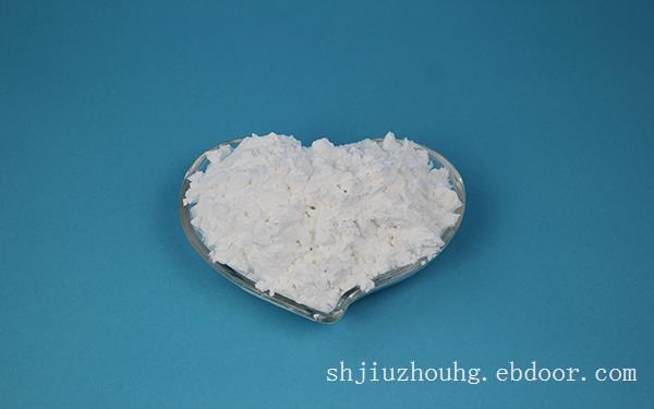 分子筛活化粉_上海分子筛活化粉