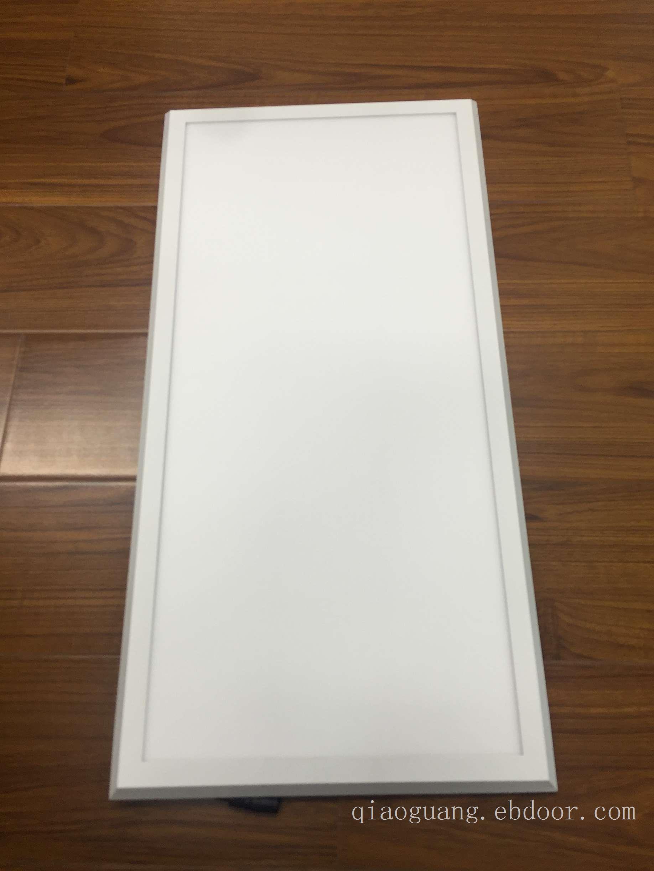LED平板吸顶式净化灯专卖