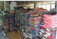 上海面料回收/上海库存面料回收公司/上海面料回收厂家