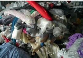 上海服装面料回收/皮革面料回收公司
