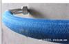 派克空压机专用高压耐高温油管