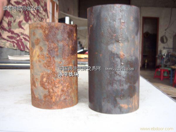 上海有色金属回收公司