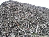 上海废镍回收公司