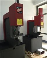 睿岑R&C全液压机型号RC8024 PLUS-H最新报价/价格-引领全球紧固件插件技术的不断更新和发展—您的压铆专家