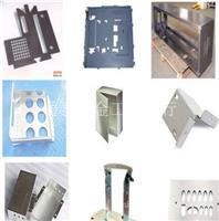 钣金交流电焊机配件