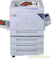 上海长宁复印机专卖