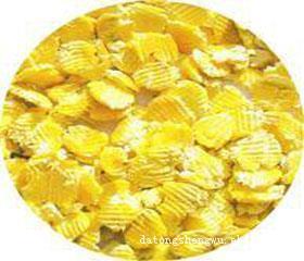大同压片玉米