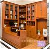 成都书柜定制/成都定做家具网站