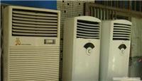 承接空调安装工程