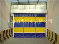 上海高速堆积门-上海高速堆积门报价-上海高速堆积门价格
