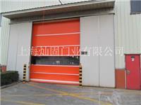 上海高速堆积门-高速堆积门厂家