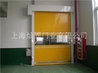 上海高速堆积门-上海高速堆积门价格