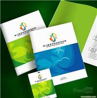上海DM印刷