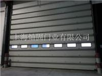 工业滑升门-上海工业滑升门价格-上海工业滑升门报价