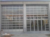 上海工业滑升门报价-上海工业滑升门价格-工业滑升门厂家