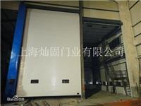 上海工业滑升门价格-上海工业滑升门厂家-工业滑升门厂
