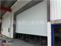 上海工业提升门价格-上海工业提升门厂家-上海工业提升门厂