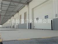 工业提升门-上海工业提升门价格-工业提升门报价