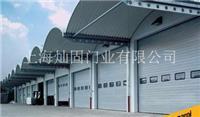 工业提升门-上海工业提升门报价-工业提升门报价