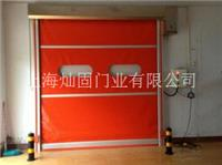 自动软帘门-上海自动软帘门价格-自动软帘门报价