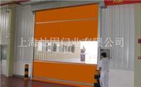 上海自动软帘门价格-上海自动软帘门报价