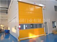 上海自动卷帘门-自动卷帘门厂家