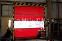 上海自动卷帘门厂家-自动卷帘门报价